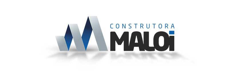 Construtora Maloi