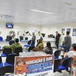 Casas Bahia - São Carlos - SP - Reforma Full