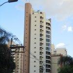 Edifício Residencial - Ribeirão Preto/SP